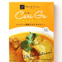 vcurry-ch201604