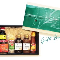 seasoning-giftbox-201611