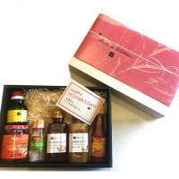 giftset-mothersday