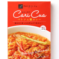 vcurry-cr12set
