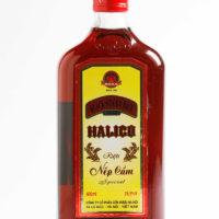 liquor-nepcam