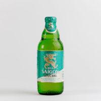 beer-saigon