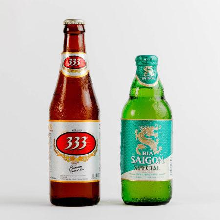 beer-set-333-saigon