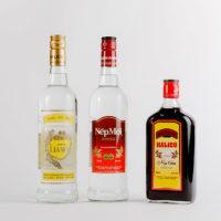 liquor-set-luamoi-nepmoi-nepcam