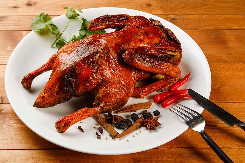vietnam-duck