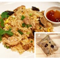 chicken-lemongrass-friedrice