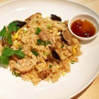 chicken-lemongrass-friedrice
