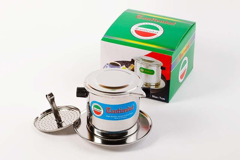 vietnam-coffeefilter