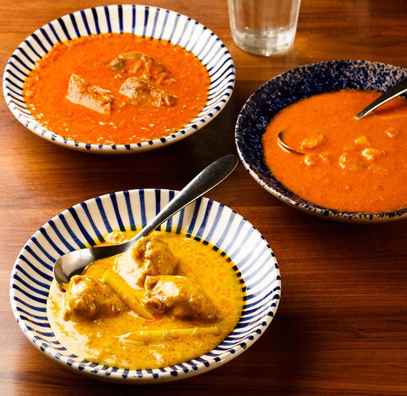 frozen-curry-3set