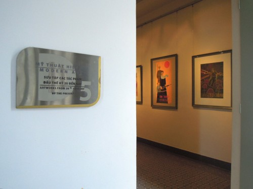 HCMC fine art museum-11