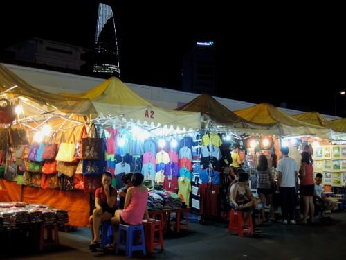 night market-3