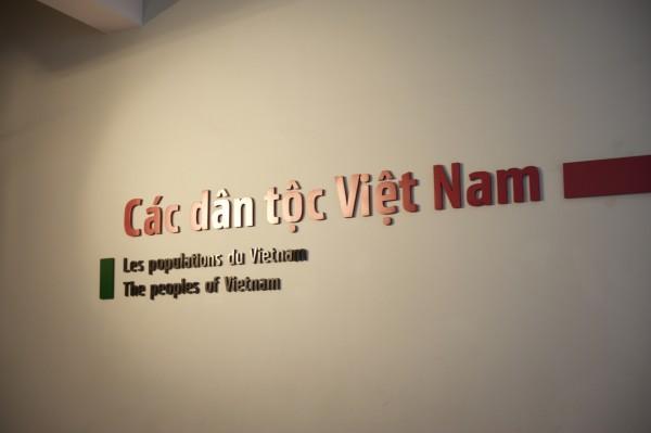 bao tang dan toc hoc vn-1